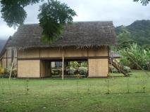 maison du jouir DA
