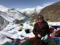 sur la route de l_Everest (2)